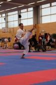 2014 / Oberbayerische Meisterschaft in Traunreut