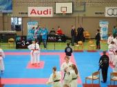 2015 / Oberbayerische Meisterschaft in Ingolstadt_12