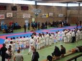 2015 / Oberbayerische Meisterschaft in Ingolstadt_15