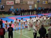 2015 / Oberbayerische Meisterschaft in Ingolstadt_18