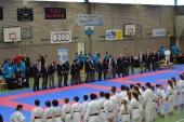 2015 / Oberbayerische Meisterschaft in Ingolstadt_20