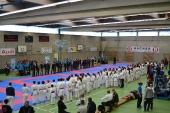 2015 / Oberbayerische Meisterschaft in Ingolstadt_21