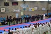 2015 / Oberbayerische Meisterschaft in Ingolstadt_24