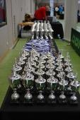 2015 / Oberbayerische Meisterschaft in Ingolstadt_4