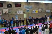 2015 / Oberbayerische Meisterschaft in Ingolstadt