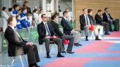 2016 / Oberbayerische Meisterschaft in Poing_10