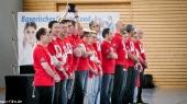2016 / Oberbayerische Meisterschaft in Poing_2