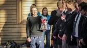 2016 / Oberbayerische Meisterschaft in Poing_6