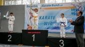 2016 / Oberbayerische Meisterschaft in Poing_7