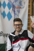 2016 / Oberbayerische Meisterschaft in Poing_4