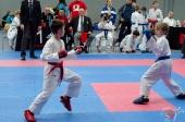 2016 / Oberbayerische Meisterschaft in Poing_1