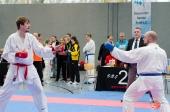 2016 / Oberbayerische Meisterschaft in Poing_9