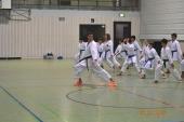 2017 / Bezirkskaderlehrgang Garching an der Alz_9