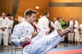2017 / Oberbayerische Meisterschaft Höhenkirchen_1