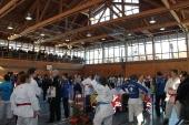 2017 / Oberbayerische Meisterschaft Höhenkirchen_4