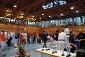 2017 / Oberbayerische Meisterschaft Höhenkirchen_9