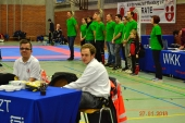 2018 / Oberbayerische Meisterschaft in Moosburg / Galerie 1_5