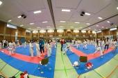 2018 / Oberbayerische Meisterschaft in Moosburg / Galerie 2_1