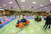 2018 / Oberbayerische Meisterschaft in Moosburg / Galerie 2_5