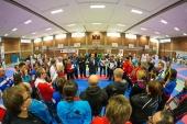 2018 / Oberbayerische Meisterschaft in Moosburg / Galerie 2_7