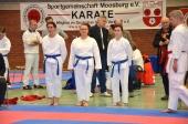 2018 / Oberbayerische Meisterschaft in Moosburg / Galerie 5_7