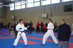 2012 / Oberbayerische Meisterschaft in Vohburg