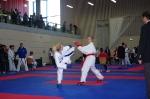 Oberbayerische Meisterschaft 2012_Kumite