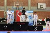 2013 / Oberbayerische Meisterschaft in Moosburg