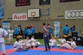 2015 / Oberbayerische Meisterschaft in Ingolstadt_14