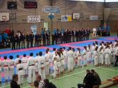 2015 / Oberbayerische Meisterschaft in Ingolstadt_17