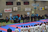 2015 / Oberbayerische Meisterschaft in Ingolstadt_19