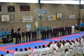 2015 / Oberbayerische Meisterschaft in Ingolstadt_22