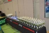 2015 / Oberbayerische Meisterschaft in Ingolstadt_2
