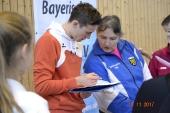 2017 / Bayernpokal in Hemau_3