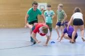2018 / Bezirkskader Trainingslager Inzell_2