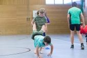 2018 / Bezirkskader Trainingslager Inzell_4