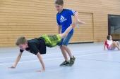 2018 / Bezirkskader Trainingslager Inzell_9
