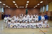 2018 / Bezirkskaderlehrgang in Erding_5