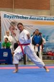 2018 / Oberbayerische Meisterschaft in Moosburg / Galerie 4_2