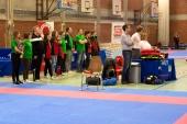 2018 / Oberbayerische Meisterschaft in Moosburg / Galerie 4_5