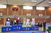 2018 / Oberbayerische Meisterschaft in Moosburg / Galerie 5_44