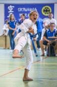 2018 / Oberbayernliga Kata Garching an der Alz