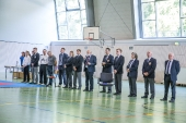 2018 / Oberbayernliga Kata Garching an der Alz_2