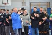 2019 / Bayerische Meisterschaft Waldkraiburg