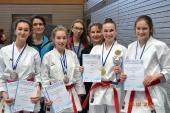 2019 / Bayerische Meisterschaft Waldkraiburg_2