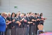2019 / Bayerische Meisterschaft Waldkraiburg_3