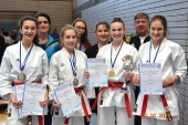2019 / Bayerische Meisterschaft Waldkraiburg_4
