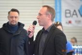 2019 / Bayerische Meisterschaft Waldkraiburg_5