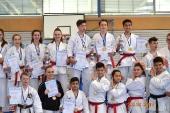 2019 / Bayerische Meisterschaft Waldkraiburg_6