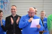 2019 / Bayerische Meisterschaft Waldkraiburg_9